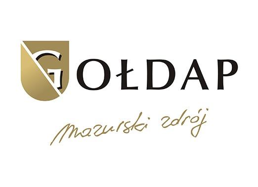 Zapraszają wystawców na dożynki gminy Gołdap