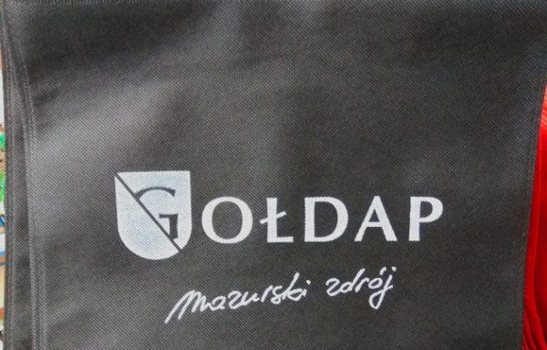 Eko Torba Gołdap