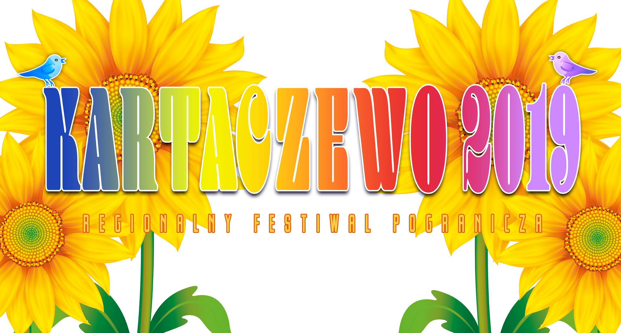 Kartaczewo 2019 - 4 sierpnia