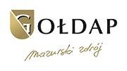 Uzdrowisko Gołdap - Mazurski Zdrój