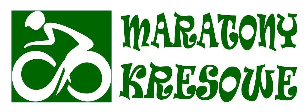 """Fundacja """"Maratony Kresowe"""""""