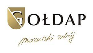 Gmina Gołdap / UM Gołdap