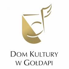 Dom Kultury w Gołdapi