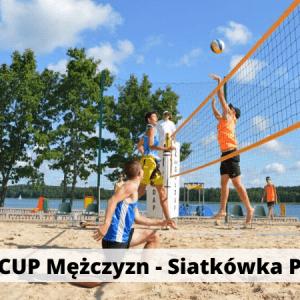 Gołdap Cup Mężczyzn 2020